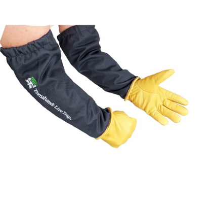 Picture of Tomahawk Critter Gloves
