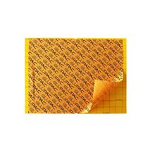 Picture of Flytrap Professional Flykiller Glueboards (10 x 6 count)