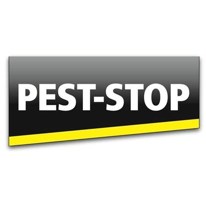 Picture for manufacturer Pest-Stop