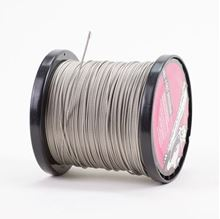 "Picture of Hot Foot  1/16"" Stainless Cable (500')"