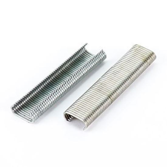 Picture of Hot Foot Stainless Steel Hog Rings