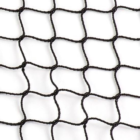 Picture of Hot Foot Invisi Net Black (33 Ft X 33 Ft)