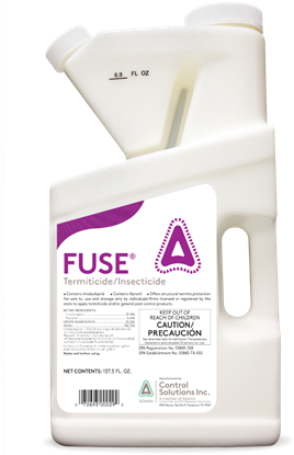 Picture of Fuse (2 x 137.5-oz. bottle)