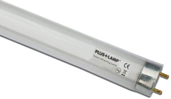Picture of PlusLamp Bulb - 40 watt, 48-in.