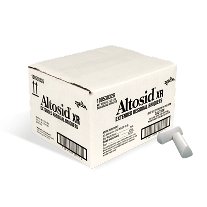 Picture of Altosid 150-Day Briquet