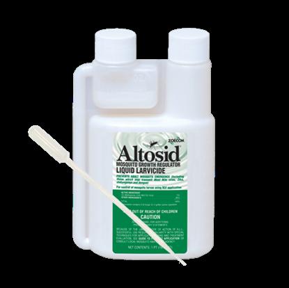Picture of Altosid Liquid Larvicide