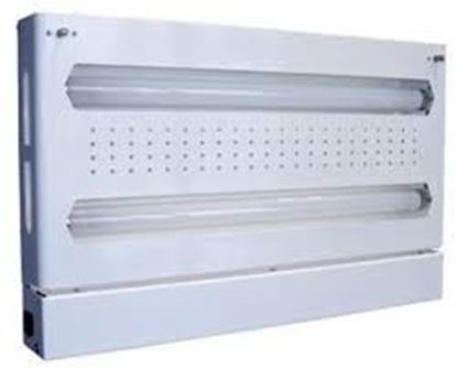 Picture of GT-215 Wall Mounted Adhesive Trap