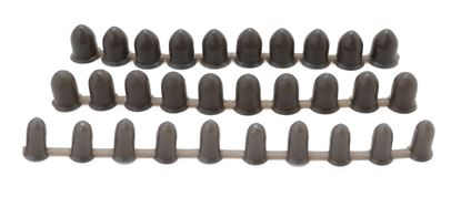 Picture of Sealtite Plastiplug - 1/2 in. (500 count)