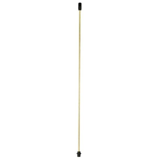 Picture of Solo Spray Wand - 20-in. (Brass)