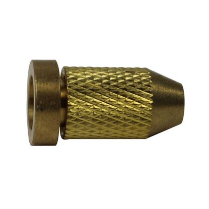 Picture of Solo Adjustable Nozzle - Brass
