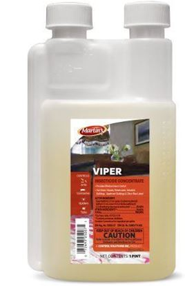 Picture of Martin's Viper Insecticide Concentrate