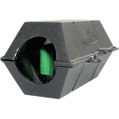Picture of Pro-Pest Minigard Bait Station (50 count)