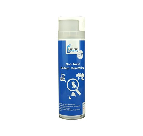 Picture of Nara Spray
