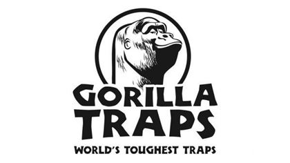 Picture for manufacturer Gorilla Traps