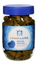 Picture of Nara Lure - Choco Nut (100 count)