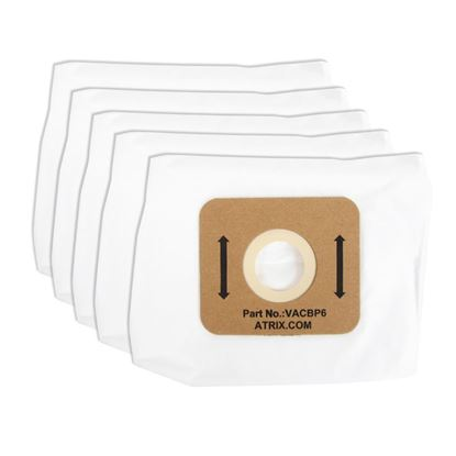 Picture of Ergo Backpack Series HEPA Filter Bags