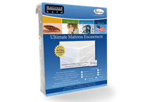 Picture of Sofcover Ultimate Mattress Encasement - Full Plus (8 count)