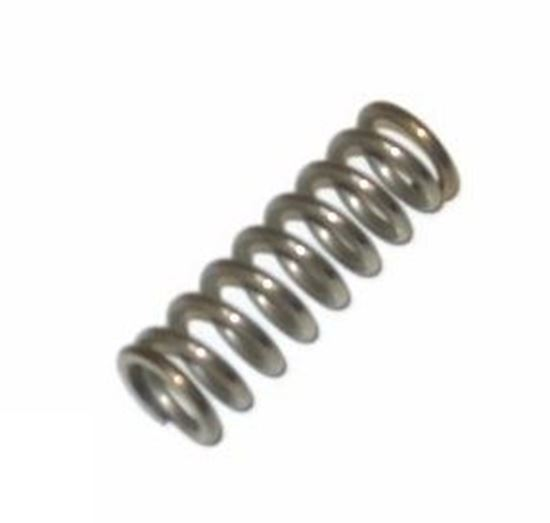 Picture of Green Garde 38527 Valve Spring