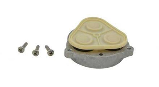 Picture of Shurflo 8000 Series - Diaphragm Drive Kit