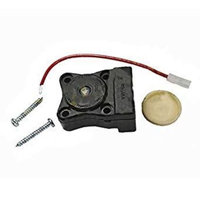 Picture of Shurflo 2088 Series - Switch Assembly
