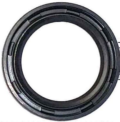 Picture of Hypro D503 Diaphragm Pump - Rear Seal