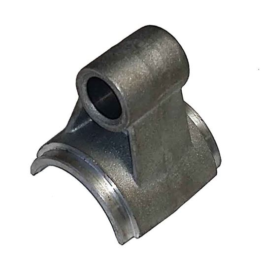 Picture of 9910-D30 Series Diaphragm Pump - Connecting Rod