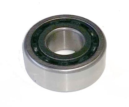 Picture of 9910-D30 Series Diaphragm Pump - Shaft Bearing