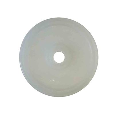 Picture of 9910-D30 Series Diaphragm Pump - Desmopan Diaphragm