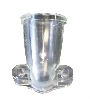 Picture of 9910-D30 Series Diaphragm Pump - Oil Sight Glass