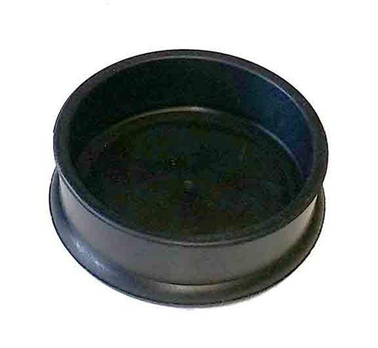Picture of 9910-D30 Series Diaphragm Pump - Dampner Diaphragm