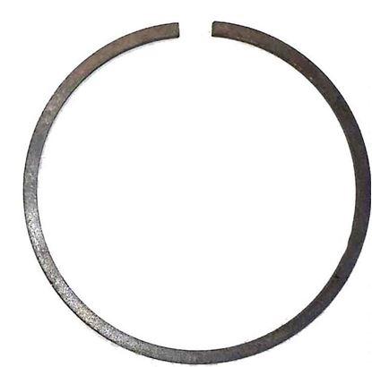 Picture of 9910-D30 Series Diaphragm Pump - Piston Ring