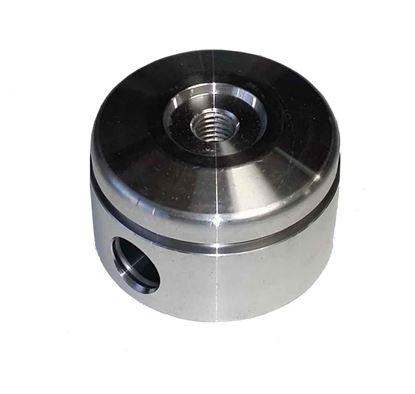 Picture of 9910-D30 Series Diaphragm Pump - Piston