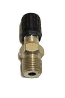 Picture of 9910-D30 Series Diaphragm Pump - Air Valve