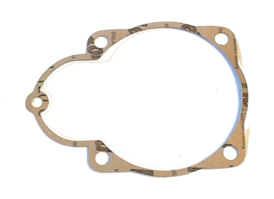 Picture of 9910-D30 Series Diaphragm Pump - 1636/1640 Gear Reduction Gasket