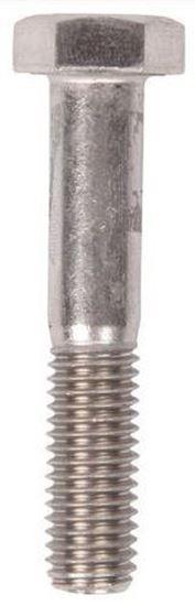 Picture of 9910-D30 Series Diaphragm Pump - Bolt (M8x40)
