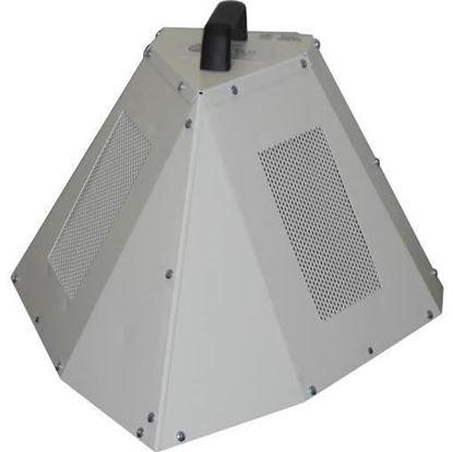 Picture of Eradi-Flo 5000