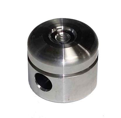 Picture of 9910-D252 Series Diaphragm Pump - Piston