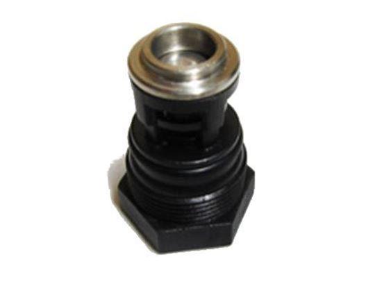 Picture of 9910-D252 Series Diaphragm Pump - Air Check Valve