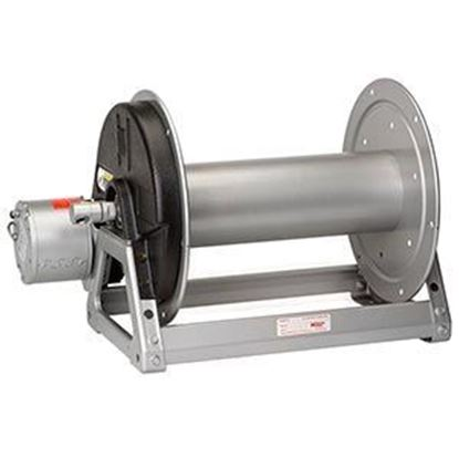 Picture of Hannay E1520-17-18 Series 1500 Hose Reel