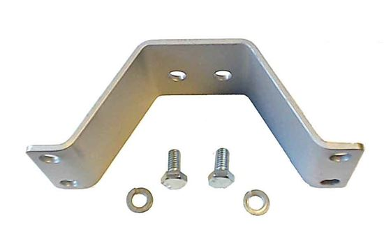 Picture of 4101 Series Roller Pump - Base Kit