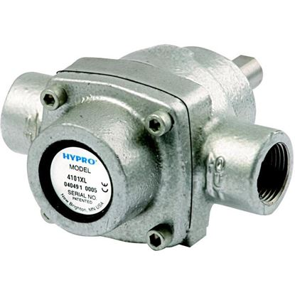 Picture of 4101 Series Roller Pump - Silvercast