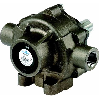 Picture of 7560 Series Roller Pump - Ni-Resist
