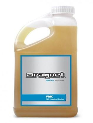 Picture of Dragnet SFR Termiticide/Insecticide