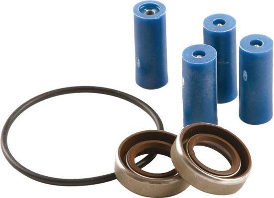Picture of 4001 Series 4 Roller Pump - Repair Kit (Standard)