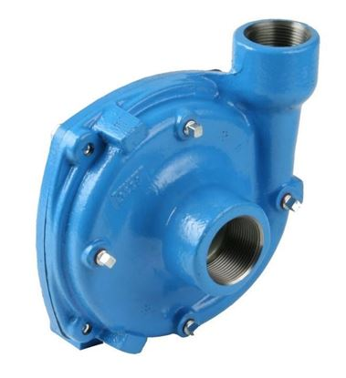 Picture of 9203 Series Centrifugal Pump - Reversed
