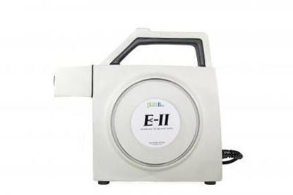 Picture of E-II Fogger