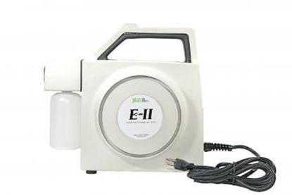 Picture of E-II Plus Fogger