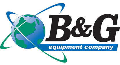 Picture of B&G Electric Cord 2314