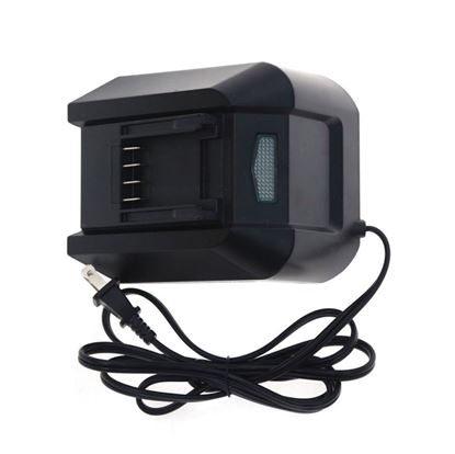 Picture of FlowZone 21V/3A Quick Charger