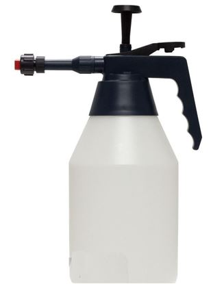 Picture of B&G QT-1 Handheld Sprayer - Foam Tip